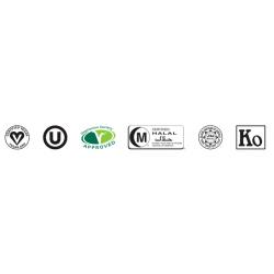 certification qualité gélule