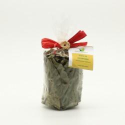 Herbal tea  Ravintsara 50gr