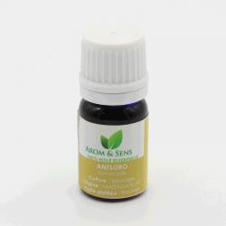 Antsoro** huile essentielle, Arom&Sens