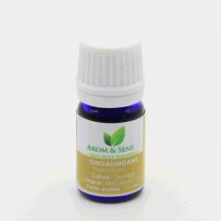 Dingadingana ou Iary huile essentielle, Arom&Sens
