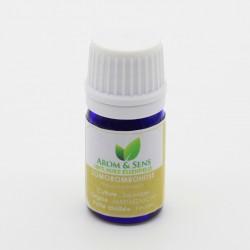 huile essentielle de Somorombohitse Arom&Sens