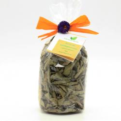 Herbal tea Ravimboafotsy 50gr