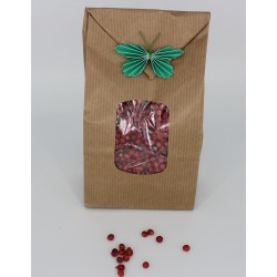 Rose pepper 100 g